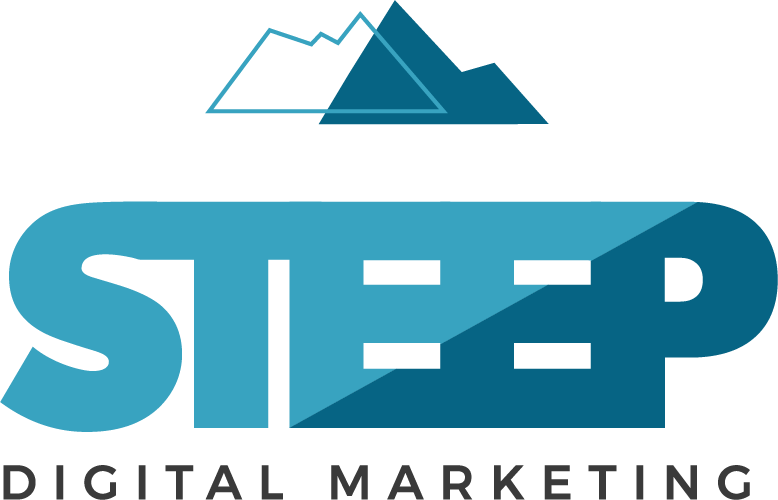 Steep Digital Marketing