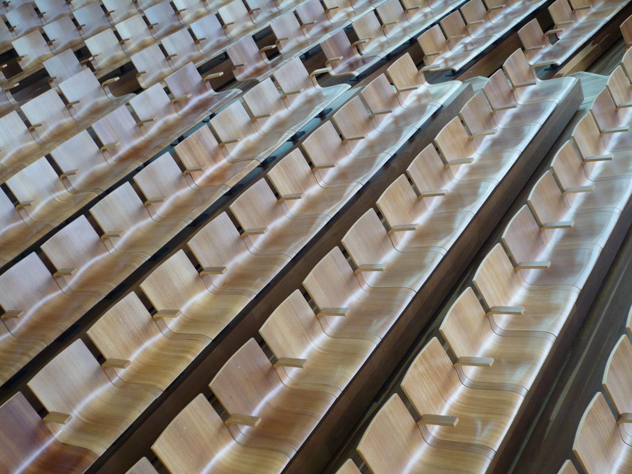 "The ""Secret"" to High Converting Seminars"