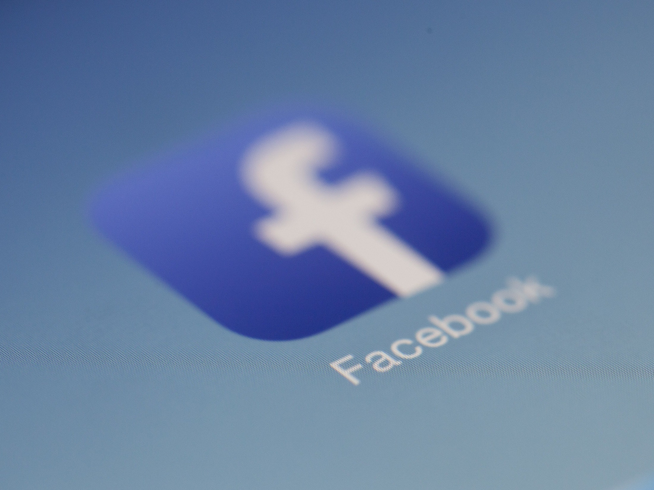 Facebook Changes: How will you be impacted?
