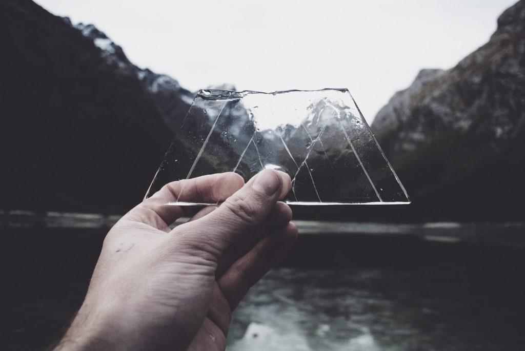 transparency in digital marketing