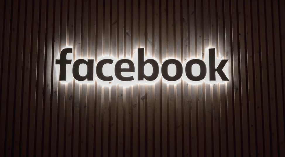 What Every Financial Advisor Should Know About Facebook in 2020