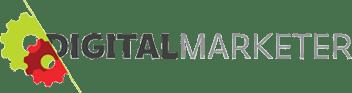 http://steepdigital.com/wp-content/uploads/2020/09/digitalmarketer.png