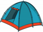 basecamp tent 250